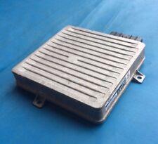 ROVER 214/414 16 V BENZINA Multi Point Iniezione Motore ECU (part # MKC102570)