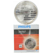 Philips Standard Sealed Beam Light Bulb H5006C1 for H5006 PAR-46 12.8V or
