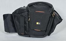 Case Logic SLRC-205 SLR Sling Backpack