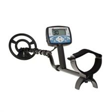 Minelab X-Terra 705 Metal Detector w/Gold Prospecting Mode