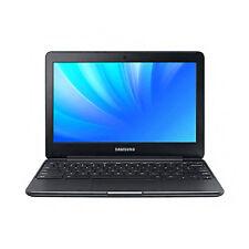 "Samsung  Chromebook 3 11.6"" Laptop Celeron N3060 4GB RAM 16GB eMMC Chrome OS"