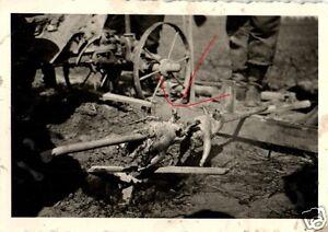 13763/ Originalfoto 9x6cm, Soldatenverpflegung an der Front