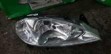 RENAULT  MEGANE MK1 COUPE O/ S RIGHT NEW HEADLIGHT