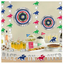 Kentucky Derby Party In Party Decorations For Sale Ebay