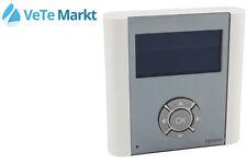 Uponor Bedienmodul I-75, Interface für C-55, 1000510