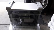 APPLE G5 POWER PC A1047 COMPUTER_POWERS UP_LOOKS NICE_AS-DESCRIBED_DEAL_$$$!~