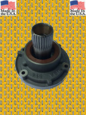 JCB Part # 20/925552 - U.S. OEM Transmission pump  for 3CX/4CX