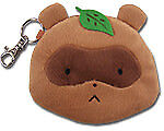 Inu x Boku Barni Coin Purse