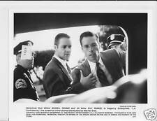 Russell Crowe Guy Pearce Vintage Phot L.A. Confidential