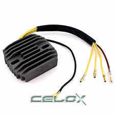 Regulator Rectifier for SUZUKI 1000 GS1000 GS1000S 1978-1980