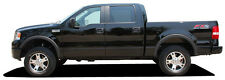 NEW OE STYLE FENDER FLARES 2009-2014 FORD F150 GREAT PRICE .....