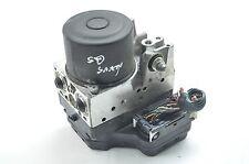 LEXUS GS 300 3GR-FSE 2006 RHD ABS MODULE PUMP 44540-30100