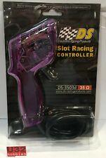 DS-3503D MANDO BASIC 2 35 Ohm PARA TODAS LAS PISTAS