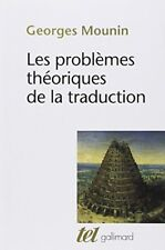 Livres de littérature, sur littérature classique, en français