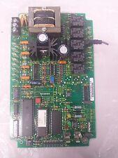 Andover Controls TCX853 Digital Controller