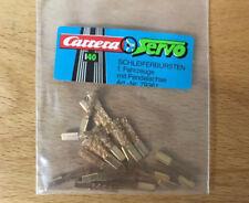 Original Schleifer Carrera Servo 140 Servoplus 79361 unbenutzt NEU