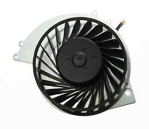 Playstation 4 PS4 CUH-1100 CUH-11XX Series Internal Cooling Fan Replacement UK