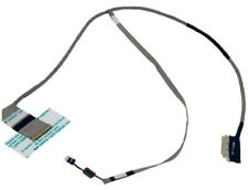 Original Acer Displaykabel / LCD-Cable Aspire 7750G Serie