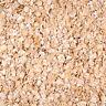 Gluten Free Organic Rolled Porridge Oats - 1kg, 2kg