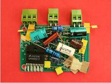 LM3886 Hi-Fi Amplifier Board DIY Kit Mono Amp Board
