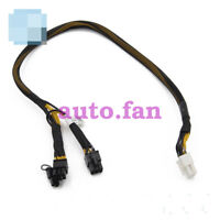 1pcs For DELL T620 T630 Graphics Card GPU Power Cable
