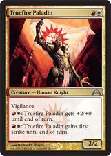 Truefire Paladin  NM x4  Gatecrash MTG Magic Cards Gold Uncommon