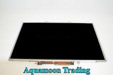 DELL Inspiron 9400 E1705 Precision M90 M6300 XPS M1710 M1730 WUXGA LCD U814G
