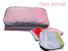 Tube Paramotor Paragliding Paraglider Ppg Pg wing accordion bag fast stuff pack