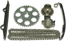 CLOYES 9-4164SA Timing Chain Set for Saturn SC1 SL1 SW1 1.9 1991-98