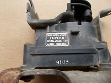 Toyota Celica GT-S VVTL-i 2ZZ-GE 6 Spd Cruise Control Unit 00 01 02 03 Used OEM