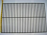 """Charbroil Kenmore 7000 Gas Grill Stainless Steel Cooking Grate  24/"""" x 14/"""" CG45SS"""