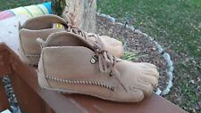 New! Womens Five Fingers Vibram Cvt Wool Barefoot Shoes Sz 38/7.5 15W-5804