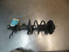 MITSUBISHI LANCER RIGHT FRONT STRUT CJ-CF, 2.0, PETROL, 07/10-