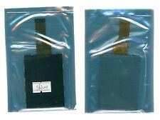 LCD NIKON Coolpix S6300 Display New