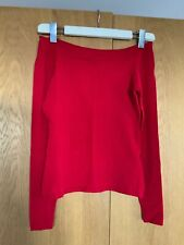 Marciano Guess Top Size 1