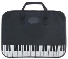 Music Keyboard Briefcase