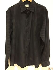 CERRUTI 1881 Shirt