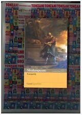 I sonetti. Testo inglese a fronte, SHAKESPEARE, GARZANTI GRANDI LIBRI