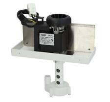 More details for 23608 ice maker machine water pump rebo nr50 220v 230v 60w nr50 brema ntf 23600