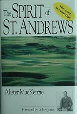 ST. ANDREWS GOLF COURSES, 1995 BOOK