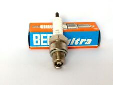 Beru Zündkerze 14R-7BU Ultra Spark Plug Bougie Candela Bujía Tennpluggen