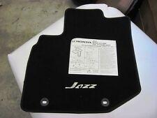 Tappetini originali PREMIUM alta qualità per new Honda JAZZ