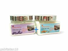 Dead Sea Of Spa Gift Set Body Butter Lavender Blossom & Ocean 350 ml