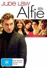 Alfie (DVD, 2005)