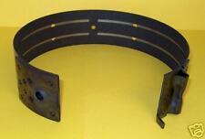 ALTO / PATC Carbon Fiber 700R4 / 4L60E Power Band
