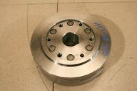 Yamaha TDM 850 TDM850 3VD 1991 - 1995 Rotor, Lichtmaschine, Lichtmaschinenrotor