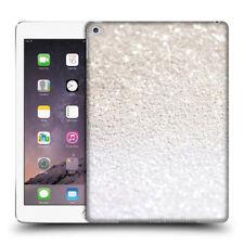Accessori Apple in argento per tablet ed eBook