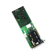 IBM 5908 PCI-X DDR 1.5GB SAS RAID Adapter