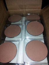 Glowfusion mico-tech intuitive active bronzer  lot of 25 testers color-sunshine
