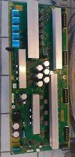 "X Main board TNPA4605 1 SS for 65"" Panasonic TV model TH-65PZ850U"
